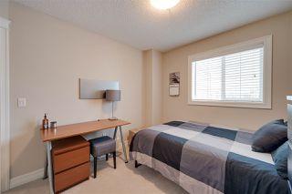 Photo 22: 11826 13A Avenue in Edmonton: Zone 55 House for sale : MLS®# E4183343