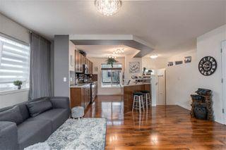 Photo 6: 27 465 HEMINGWAY Road in Edmonton: Zone 58 Townhouse for sale : MLS®# E4184110