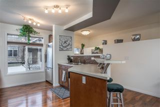 Photo 7: 27 465 HEMINGWAY Road in Edmonton: Zone 58 Townhouse for sale : MLS®# E4184110
