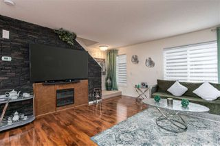 Photo 13: 27 465 HEMINGWAY Road in Edmonton: Zone 58 Townhouse for sale : MLS®# E4184110