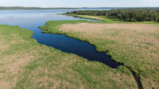 Photo 47: 857 West Cove Drive: Rural Lac Ste. Anne County House for sale : MLS®# E4186280