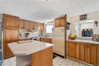 Photo 13: 30 7871 West Coast Rd in SOOKE: Sk Kemp Lake House for sale (Sooke)  : MLS®# 835006