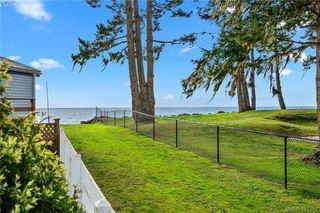 Photo 23: 30 7871 West Coast Rd in SOOKE: Sk Kemp Lake House for sale (Sooke)  : MLS®# 835006