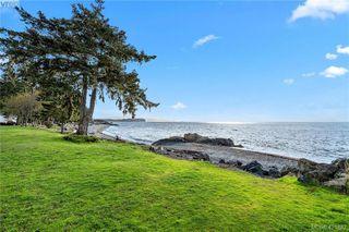 Photo 25: 30 7871 West Coast Rd in SOOKE: Sk Kemp Lake House for sale (Sooke)  : MLS®# 835006