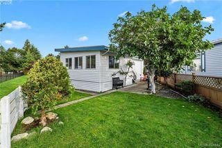 Photo 4: 30 7871 West Coast Rd in SOOKE: Sk Kemp Lake House for sale (Sooke)  : MLS®# 835006