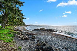Photo 26: 30 7871 West Coast Rd in SOOKE: Sk Kemp Lake House for sale (Sooke)  : MLS®# 835006