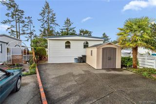 Photo 5: 30 7871 West Coast Rd in SOOKE: Sk Kemp Lake House for sale (Sooke)  : MLS®# 835006