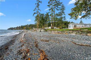 Photo 3: 30 7871 West Coast Rd in SOOKE: Sk Kemp Lake House for sale (Sooke)  : MLS®# 835006