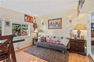 Photo 10: 30 7871 West Coast Rd in SOOKE: Sk Kemp Lake House for sale (Sooke)  : MLS®# 835006