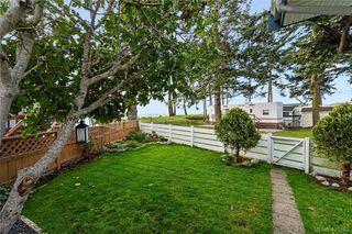 Photo 22: 30 7871 West Coast Rd in SOOKE: Sk Kemp Lake House for sale (Sooke)  : MLS®# 835006