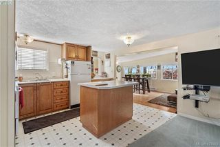 Photo 14: 30 7871 West Coast Rd in SOOKE: Sk Kemp Lake House for sale (Sooke)  : MLS®# 835006