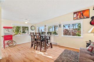 Photo 8: 30 7871 West Coast Rd in SOOKE: Sk Kemp Lake House for sale (Sooke)  : MLS®# 835006
