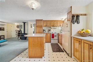 Photo 12: 30 7871 West Coast Rd in SOOKE: Sk Kemp Lake House for sale (Sooke)  : MLS®# 835006
