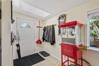Photo 7: 30 7871 West Coast Rd in SOOKE: Sk Kemp Lake House for sale (Sooke)  : MLS®# 835006