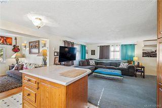 Photo 15: 30 7871 West Coast Rd in SOOKE: Sk Kemp Lake House for sale (Sooke)  : MLS®# 835006
