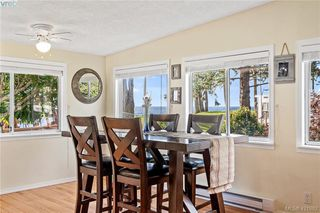Photo 9: 30 7871 West Coast Rd in SOOKE: Sk Kemp Lake House for sale (Sooke)  : MLS®# 835006