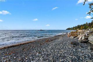 Photo 2: 30 7871 West Coast Rd in SOOKE: Sk Kemp Lake House for sale (Sooke)  : MLS®# 835006