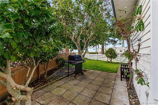 Photo 21: 30 7871 West Coast Rd in SOOKE: Sk Kemp Lake House for sale (Sooke)  : MLS®# 835006