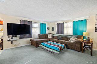 Photo 16: 30 7871 West Coast Rd in SOOKE: Sk Kemp Lake House for sale (Sooke)  : MLS®# 835006