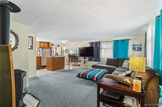 Photo 17: 30 7871 West Coast Rd in SOOKE: Sk Kemp Lake House for sale (Sooke)  : MLS®# 835006