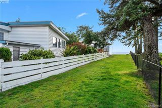 Photo 24: 30 7871 West Coast Rd in SOOKE: Sk Kemp Lake House for sale (Sooke)  : MLS®# 835006