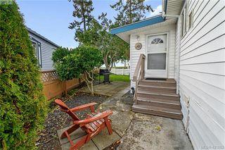 Photo 6: 30 7871 West Coast Rd in SOOKE: Sk Kemp Lake House for sale (Sooke)  : MLS®# 835006