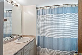 Photo 20: 30 7871 West Coast Rd in SOOKE: Sk Kemp Lake House for sale (Sooke)  : MLS®# 835006