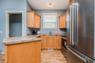 """Photo 8: 1 27295 30 Avenue in Langley: Aldergrove Langley Townhouse for sale in """"APPLEGROVE"""" : MLS®# R2442332"""