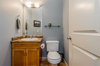 """Photo 10: 1 27295 30 Avenue in Langley: Aldergrove Langley Townhouse for sale in """"APPLEGROVE"""" : MLS®# R2442332"""