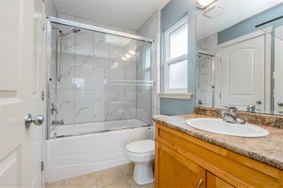 """Photo 12: 1 27295 30 Avenue in Langley: Aldergrove Langley Townhouse for sale in """"APPLEGROVE"""" : MLS®# R2442332"""