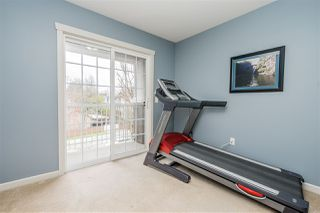 "Photo 15: 1 27295 30 Avenue in Langley: Aldergrove Langley Townhouse for sale in ""APPLEGROVE"" : MLS®# R2442332"