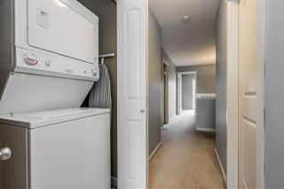 """Photo 17: 1 27295 30 Avenue in Langley: Aldergrove Langley Townhouse for sale in """"APPLEGROVE"""" : MLS®# R2442332"""