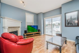 """Photo 3: 1 27295 30 Avenue in Langley: Aldergrove Langley Townhouse for sale in """"APPLEGROVE"""" : MLS®# R2442332"""