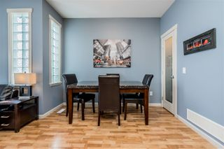 """Photo 6: 1 27295 30 Avenue in Langley: Aldergrove Langley Townhouse for sale in """"APPLEGROVE"""" : MLS®# R2442332"""