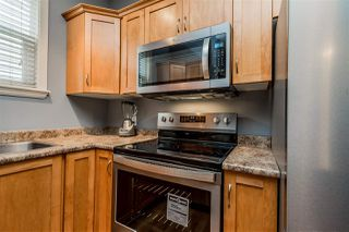 """Photo 9: 1 27295 30 Avenue in Langley: Aldergrove Langley Townhouse for sale in """"APPLEGROVE"""" : MLS®# R2442332"""