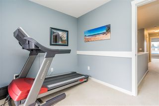 """Photo 16: 1 27295 30 Avenue in Langley: Aldergrove Langley Townhouse for sale in """"APPLEGROVE"""" : MLS®# R2442332"""