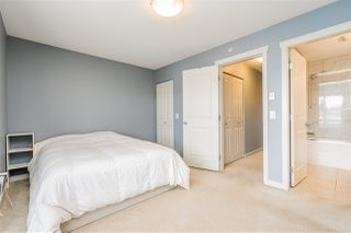 """Photo 11: 1 27295 30 Avenue in Langley: Aldergrove Langley Townhouse for sale in """"APPLEGROVE"""" : MLS®# R2442332"""