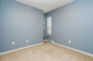 """Photo 13: 1 27295 30 Avenue in Langley: Aldergrove Langley Townhouse for sale in """"APPLEGROVE"""" : MLS®# R2442332"""