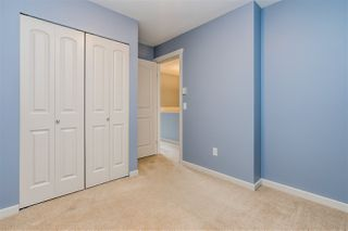 """Photo 14: 1 27295 30 Avenue in Langley: Aldergrove Langley Townhouse for sale in """"APPLEGROVE"""" : MLS®# R2442332"""