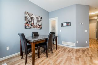 "Photo 7: 1 27295 30 Avenue in Langley: Aldergrove Langley Townhouse for sale in ""APPLEGROVE"" : MLS®# R2442332"