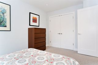 "Photo 14: 216 555 W 14TH Avenue in Vancouver: Fairview VW Condo for sale in ""The Cambridge"" (Vancouver West)  : MLS®# R2447183"