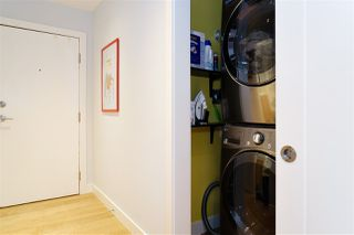 "Photo 17: 216 555 W 14TH Avenue in Vancouver: Fairview VW Condo for sale in ""The Cambridge"" (Vancouver West)  : MLS®# R2447183"