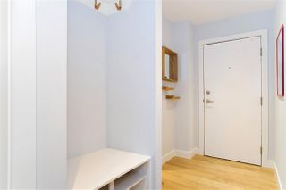 """Photo 16: 216 555 W 14TH Avenue in Vancouver: Fairview VW Condo for sale in """"The Cambridge"""" (Vancouver West)  : MLS®# R2447183"""