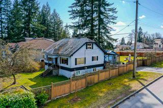 Photo 3: R2448243 - 1880 LEMAX AVENUE, COQUITLAM HOUSE