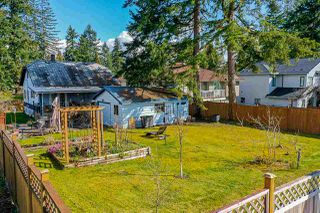 Photo 5: R2448243 - 1880 LEMAX AVENUE, COQUITLAM HOUSE