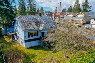 Photo 6: R2448243 - 1880 LEMAX AVENUE, COQUITLAM HOUSE