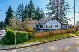 Photo 2: R2448243 - 1880 LEMAX AVENUE, COQUITLAM HOUSE