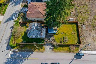 Photo 7: R2448243 - 1880 LEMAX AVENUE, COQUITLAM HOUSE