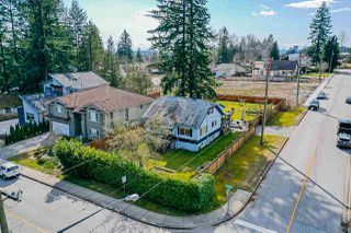 Photo 4: R2448243 - 1880 LEMAX AVENUE, COQUITLAM HOUSE