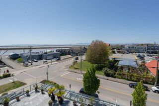 "Photo 22: 408 4111 BAYVIEW Street in Richmond: Steveston South Condo for sale in ""THE VILLAGE"" : MLS®# R2455137"